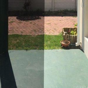 50mic Charcoal  Reflective 25% VLT