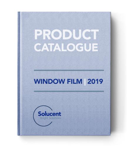Catalogue-Ebook-Big