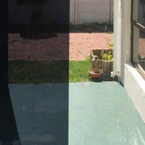 50mic Charcoal Reflective 10%VLT